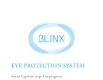 BLINX Eye Protection in the ICU - Senior Capstone