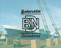 Badaruddin Stevedores