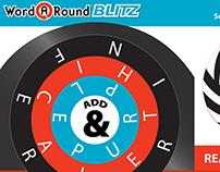WordARound iOS & online app