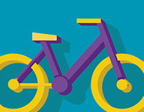 Astana Bike