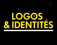 Logos & Identités 1