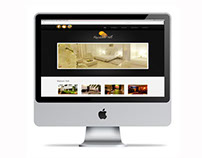 www.residenceyeli.net