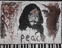 Be Peace