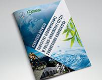Strategia Rozwoju Turystyki Uzdrowiskowej