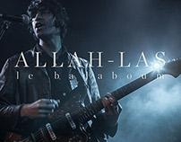 Allah-Las