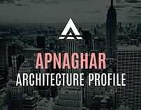 Apnaghar
