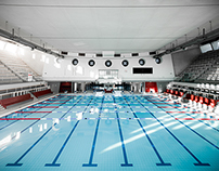 Schwimmoper / WUP