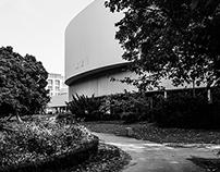 Schauspielhaus // DUS