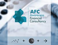 AFC Branding