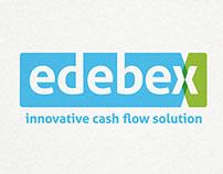 Edebex.com