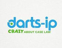 Darts-IP