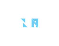 Agto.Nugroho - Personal Branding