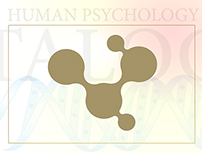 Human Psychology Catalogue with Neoron