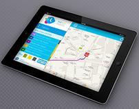 Timebus (App)