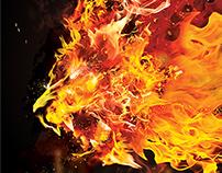 WILD_FIRE