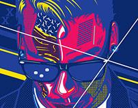 Illustrations 2014/15