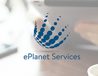 ePlanet Services