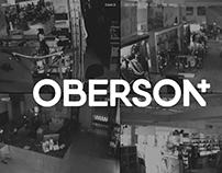 Oberson | Visite nocturne
