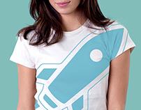 T-Shirt Design #1