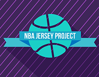 NBA JERSEY PROJECT - FREE IPHONE WALLPAPER