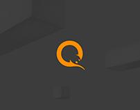 QIWI Blockchain Technologies