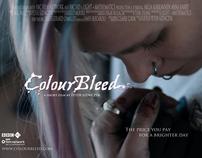ColourBleed | Clip