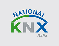 KNX Day 2013
