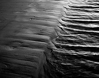 Photography   Wave patterns