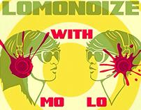Lomonoize - event