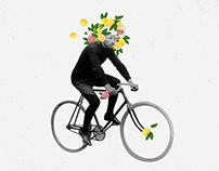 Teisseire x Tour de France