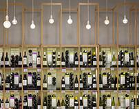 Waitrose Beers, Wines & Spirits