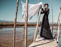 Vogue Portugal #162