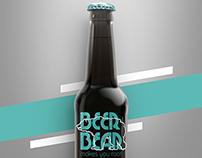 BeerBear