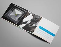Leaderworld // Catalogue
