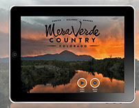 Mesa Verde Country