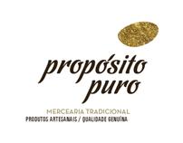 Proposito Puro