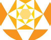 magen tzedek symbol