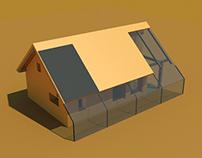 farm house (2014)