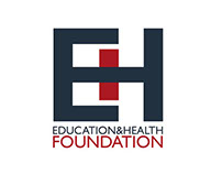 E&H Foundation Branding