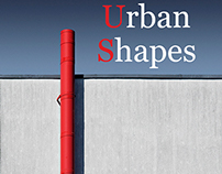Urban Shapes