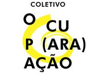O Cu p(ara) ação