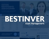 Web Bestinver