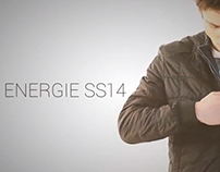 Energie SS14