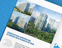 Brochure Etalon-Invest