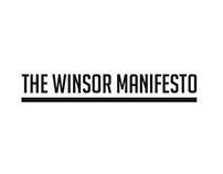 Winsor Manifesto