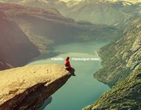 Timberland | Vida menos app