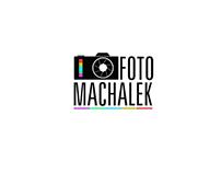 Fotomachalek.cz