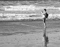 Jour de mer