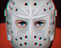 Hockey Canada App