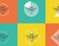 Honeybee Capital Identity